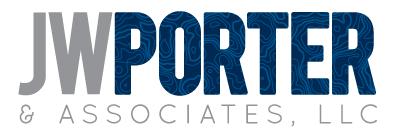 JW Porter & Associates LLC